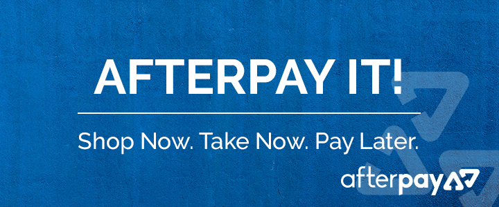 afterpay-banner-dark-blue-300x720.jpg